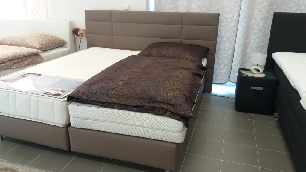 postele-boxspring-na-prodejne