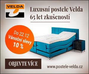 vanocni-slevova-akce-na-postele-boxsprings-velda-2016-5