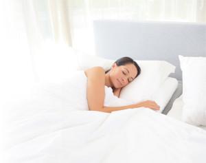 spíme zdravě obrázek