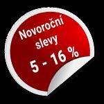 kruh-novorocni-sleva-5-16