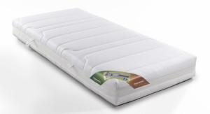 velda-innergetic-luxe-premium-11114-224_g141745_copy